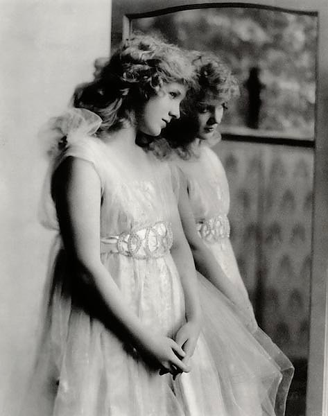 Minter, Mary Miles 3