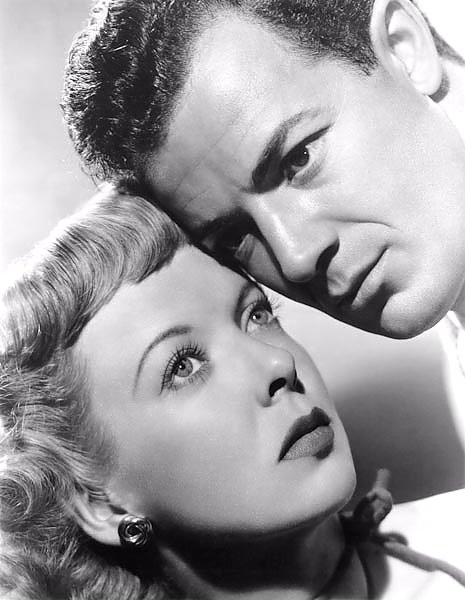 Lupino, Ida (Road House)