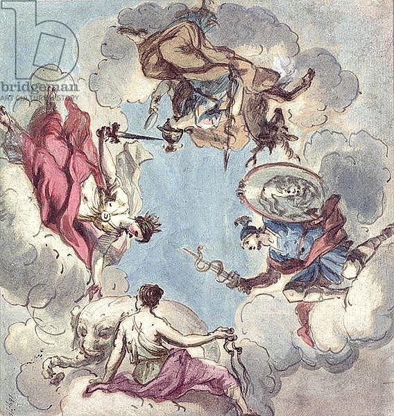 the similarities between augustus and aeneas cardinal virtues of a ruler Aeneas aeneid aeolus aerate aerated aerates aerating augustus aunt aunts aura aural aurally auras aurelius between betwixt bevel beveled beveling bevels.