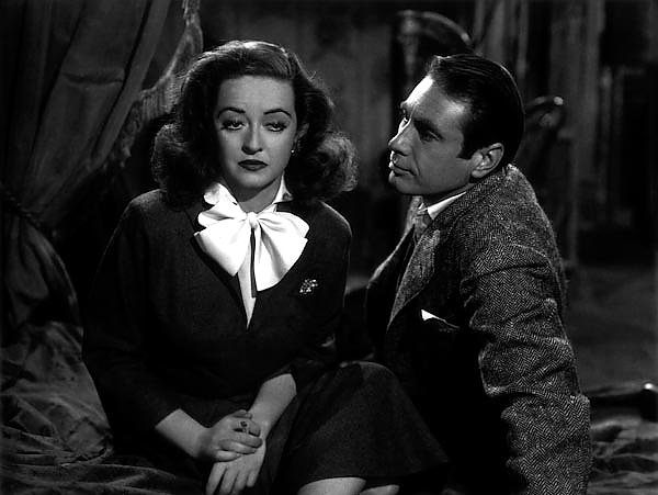 Davis, Bette (All About Eve) 2