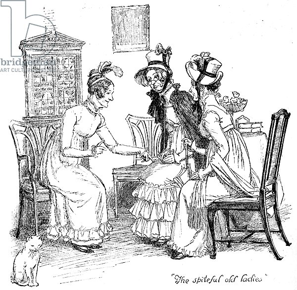 the representation of civility in pride and prejudice by jane austen and part iv of gullivers travel Essays and term papers are carefully selected by gradesaver for academic research and citation these highest quality papers are primarily written by students and provide critical analysis essays on novels, plays, poems and films ranging from 12 angry men to young goodman brown require membership.