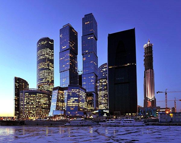 russia international business - HD1024×878