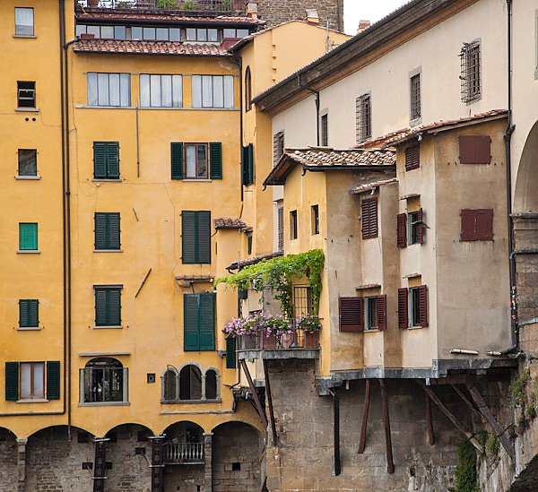 Постер на стену италия ресницы, плюсы