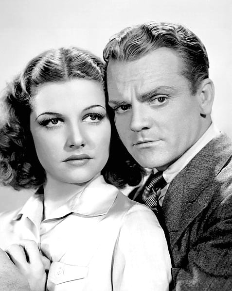 Cagney, James (Angels With Dirty Faces)