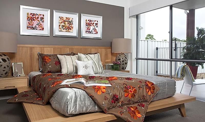 картины для интерьера фото стильные для спальни