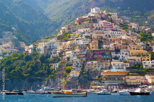 Страны и города европа италия