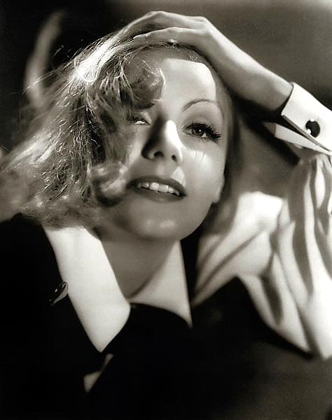 Garbo, Greta (As You Desire Me) 3