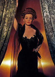 Постер Davis, Bette (Little Foxes, The) 2